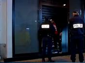 rappeur Rohff garde Grave agression dans magasin Unkut Booba Paris