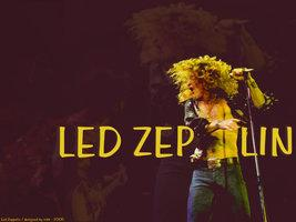 Led_Zeppelin____by_RockID