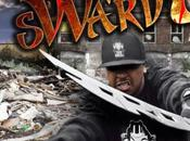 "Iron Braydz ""Verbal sWARdz"" [EP] @@@@"