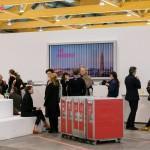 AGENDA: ART BRUSSELS