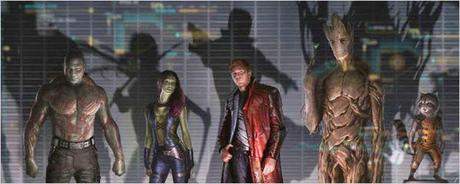 Les-gardiens-de-la-galaxie-nouvel-artwork