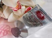 Masque hydratant rose, suite