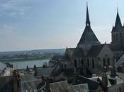 Visite Pays Loire, Touraine Sologne Part Blois