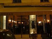 Artisan, cocktails Paris 9ème