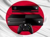 Xbox datée Japon Microsoft