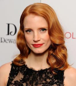 jessica-chastain-at-event-of-coriolanus-1959304052