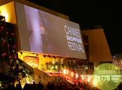 Zoom Cannes Shopping Festival 2014