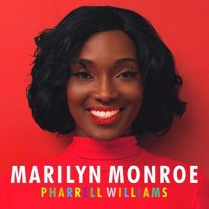 pharrell-girl-marilyn-monroe