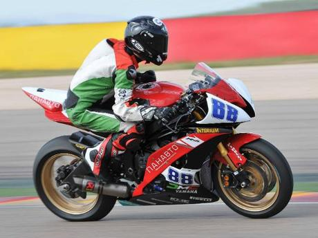 Kev Coglan leader surprise du WSS