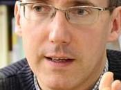 Gaël Giraud, CNRS vrai rôle l'énergie obliger économistes changer dogme