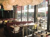 Place Rouge Restaurant Kremlin-Bicêtre