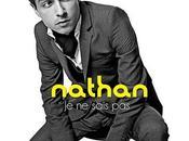 sais nous Nathan...mais sait qu'il peut aller loin!