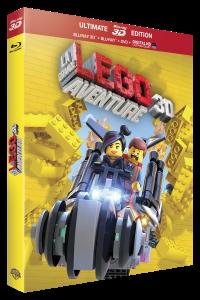 la-grande-aventure-lego-bluray3d-warner
