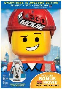 la-grande-aventure-lego-everything-is-awesome-edition-warner