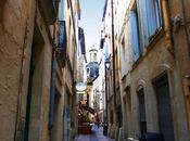 Investissement immobilier Montpellier quels quartiers choisir