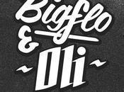 Clip Gangsta Bigflo