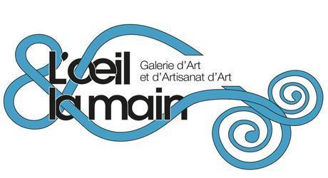EXPOSITION À LA GALERIE L'ŒIL &; LA MAIN