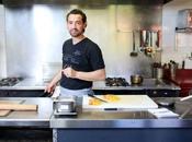 restaurants candidats chef