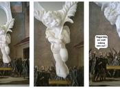 Raconte l'Histoire Concours Marie-Antoinette