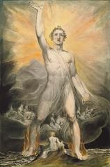 La doctrine de la réintégration des êtres