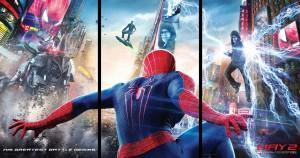 the-amazing-spider-man-le-destin-dun-heros-banner