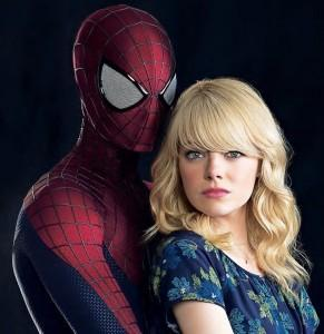 the-amazing-spider-man-2-couple-peter-gwen