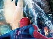 [Critique] Amazing Spider-Man: destin d'un héros