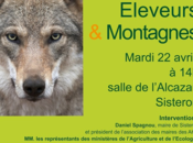 Création Wolf Education International (WEI)