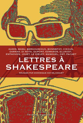lettres-a-shakespeare-cover