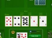 pro-gaming poker, qu'un