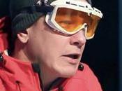 vérité l'annulation Patrouille Glaciers 2012