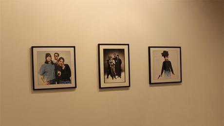 Galerie Addict