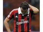 Roma Milan notes.
