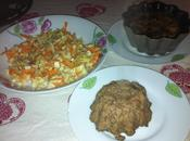 Pâtés viande