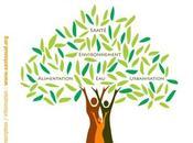 Appel participation Journée provençale santé humanitaire Santé… durable Santé