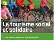 Consommations Tourisme social solidaire