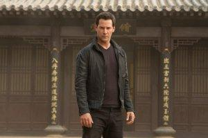 Man-Of-Tai-Chi-Photo-Keanu-Reeves-01