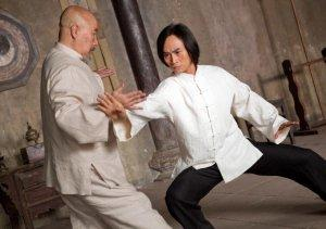 Man-Of-Tai-Chi-Photo-Tiger-Hu-Chen-01