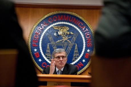 tom_wheeler_FCC_neutralité_internet