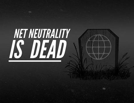 neutralité_internet_usa_mort