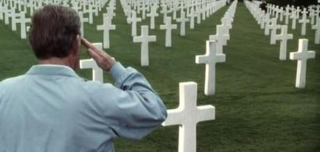 Etats-Unis-neutralité-internet-enterrement
