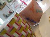 Smoothie mason jars