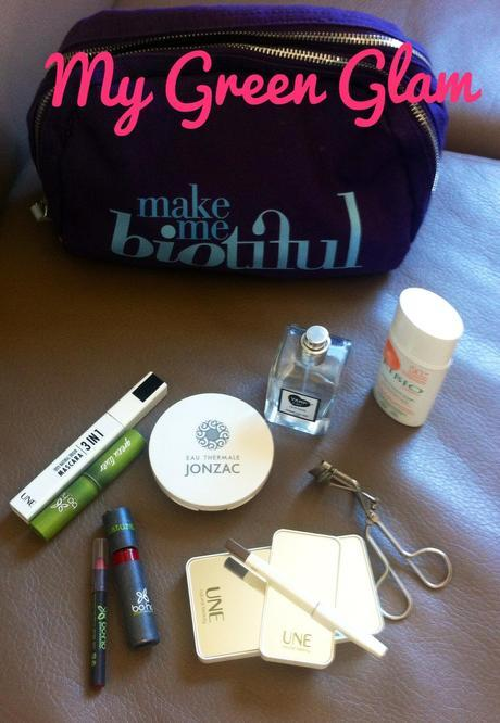 trousse maquillage bio