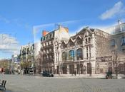 Gaumont Palais Rémois