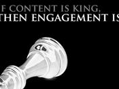 LinkedIn YouTube GooglePlus champions l'engagement