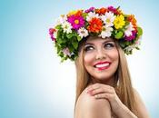 Choisir parfum pour l'été