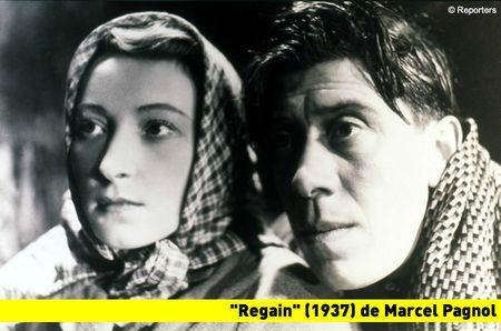 film-regain-1937