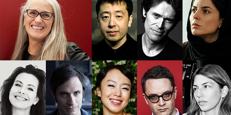 Cannes2014-Jury.png