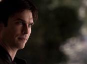 vampire diaries Episode 5.19