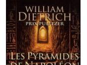 Pyramides Napoléon